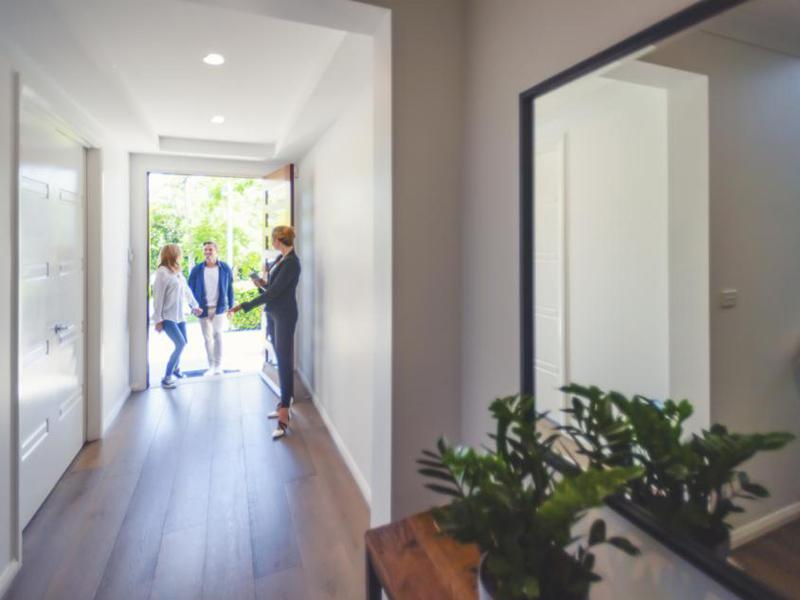 Su casa en Málaga con un personal shopper inmobiliario