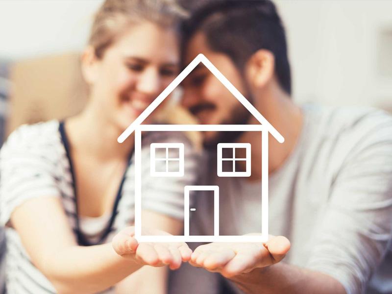 Comprar vivienda en el Rincón de la Victoria