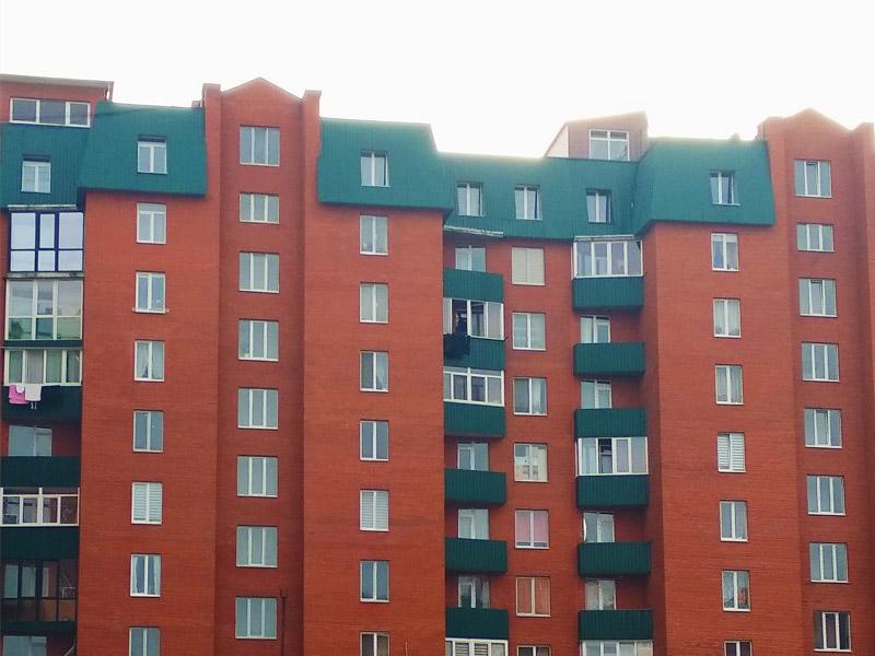 Comprar un piso o una casa en el Rincón de la Victoria