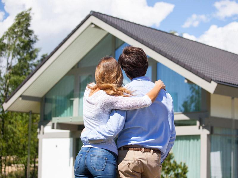 Errores al comprar una vivienda sin asesoramiento