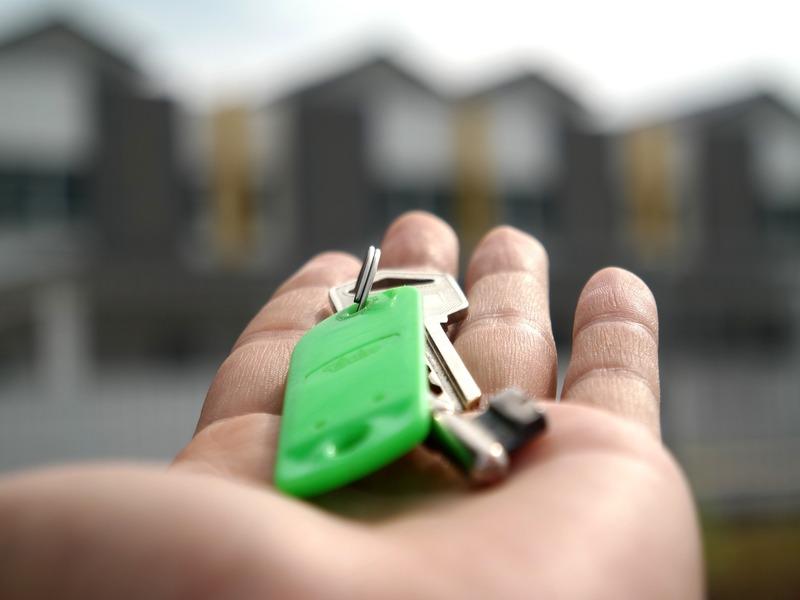 ¿Cómo calcular una hipoteca? Te damos las respuestas