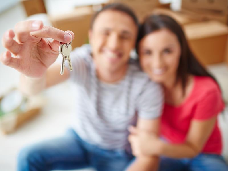 qué tener en cuenta al comprar un piso